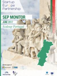 Scaleup-portugal-2017-cover-1