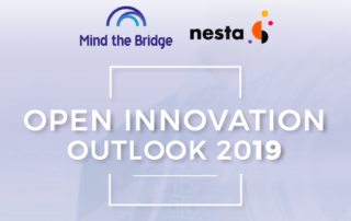 Open-innovation-outlook-2019