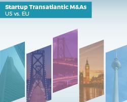 Startup-Transatlantic-MAs_MTB-Crunchbase_2016_website