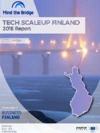 TechScaleupFinland-cover
