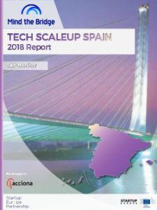 TechScaleupSpain-2018-cover