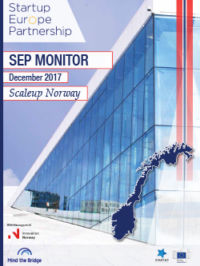 cover-SEP-Monitor-Scaleup-Norway-2017