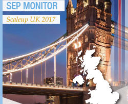 cover-SEP-Monitor-Scaleup-UK-2017-1