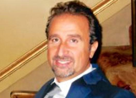 Carlo Ciaramelletti