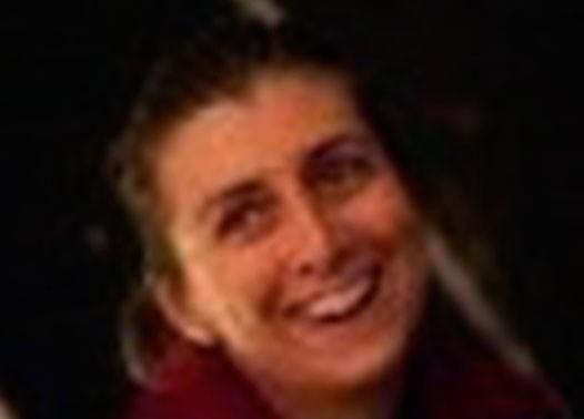 Cecilia Menarini