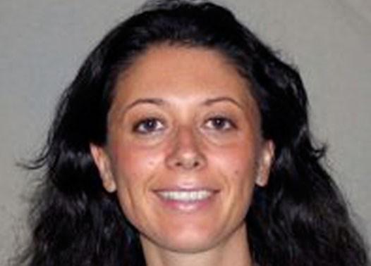 Cinzia Rascazzo