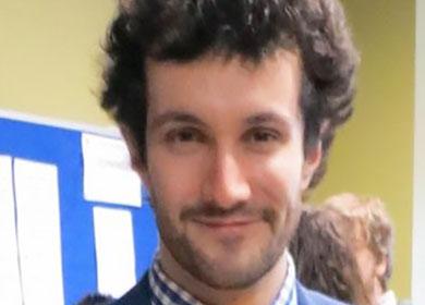 Claudio Stefanazzi