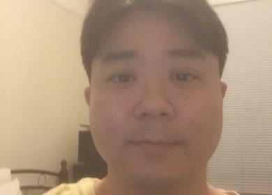Daniel Yongho An