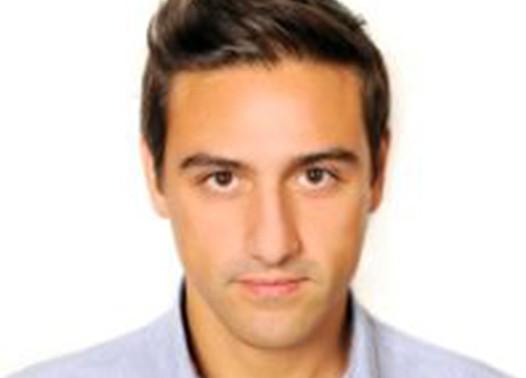 Daniele Ascani