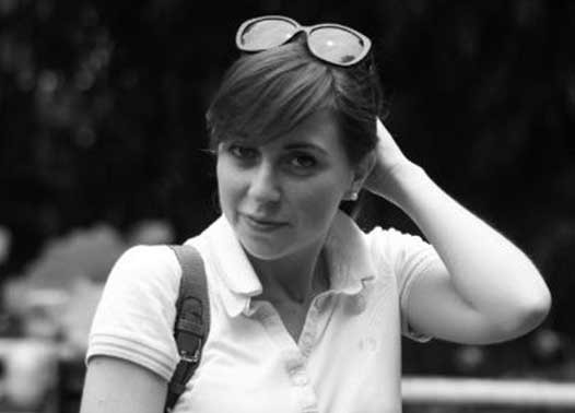 Elena Molteni