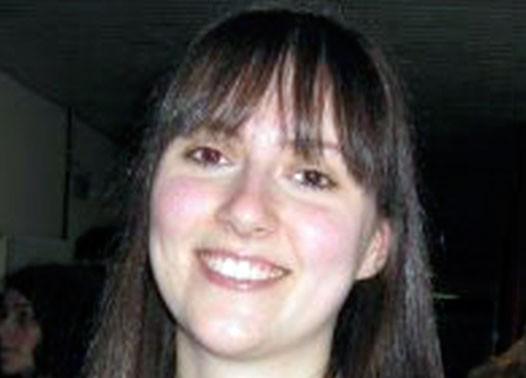 Elisa Marenzi