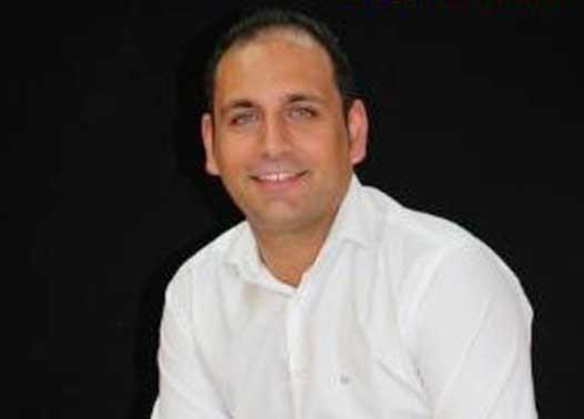 Emilio Galan