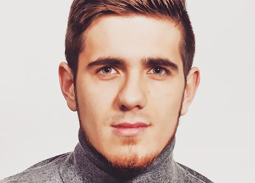 Federico Cardana