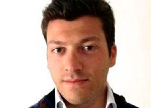 Ferdinando Volpe