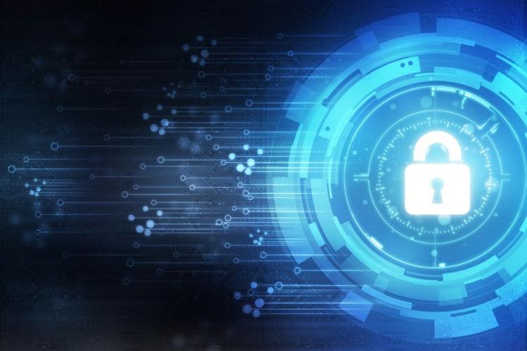 Fintech-M&A-mtb-blog