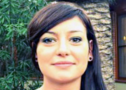 Francesca Cucca