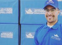 Ahmad Alobid