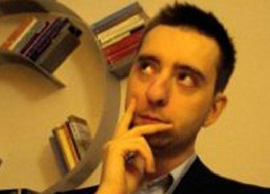 Francesco Zanarotti