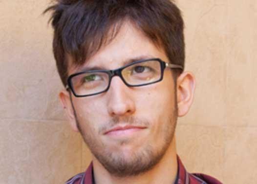Giuseppe Silvano