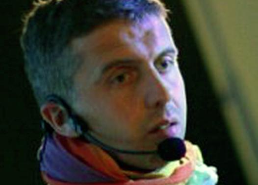 Guido Marangoni