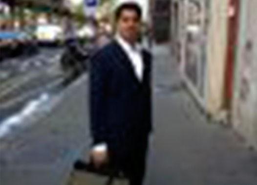 Hamad ALMutawa
