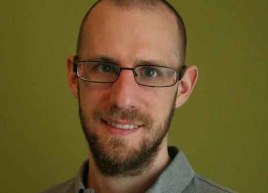 Jan Oberhauser