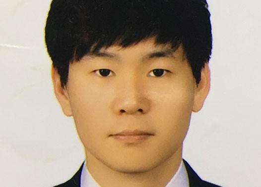 Jisung Kim