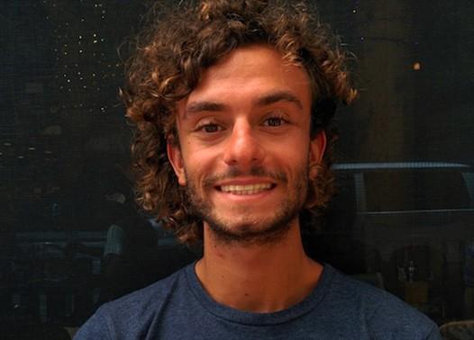 Jonathan Di Paola