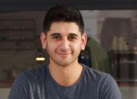 Khalid AlMutawa