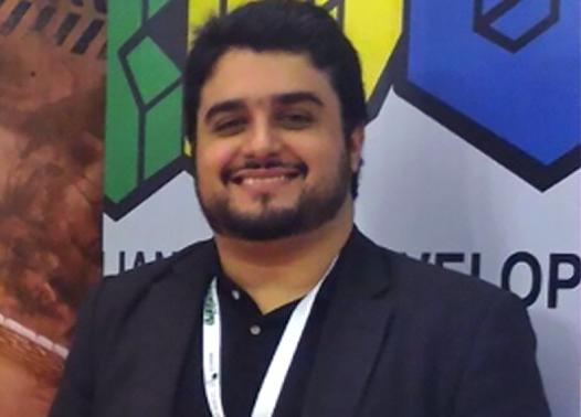 Leonardo Vieira de Carvalho