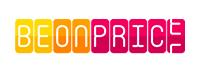BeOnPrice-startup-portfolio