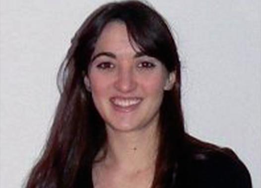 Lorenza Bertone