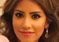Mai Al Razzuqi