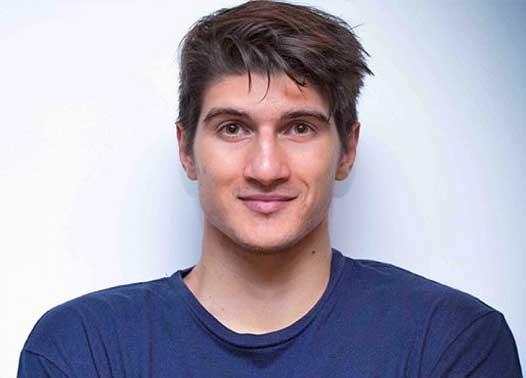 Marco Micheli