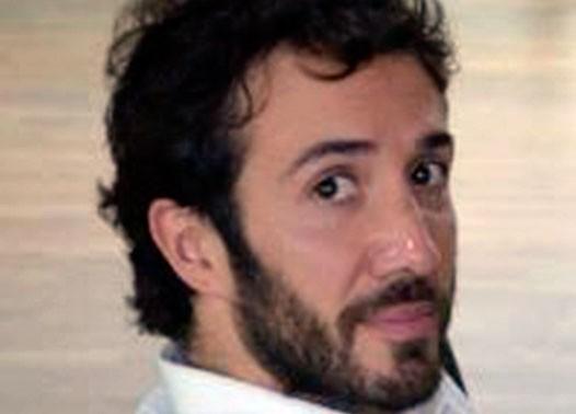 Massimiliano Curto