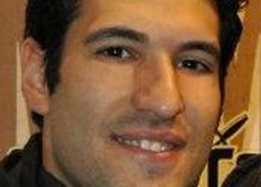 Michele Criscuolo