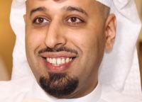 Naser Al-Qatami