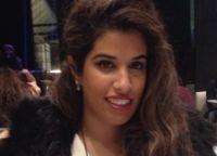 Noor Al Otaibi