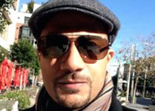 Omar Alhaddad