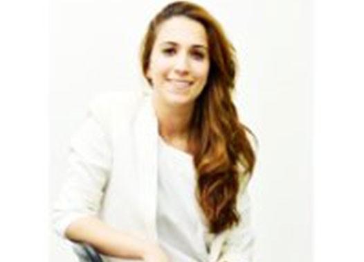 Ruba AlSaleh