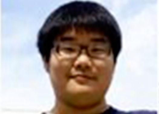 Sang Ho Lee