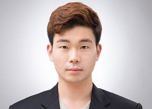 Sihyeon Choi