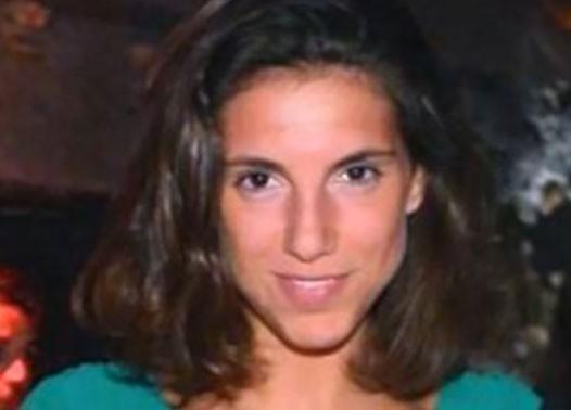Sofia De Simone