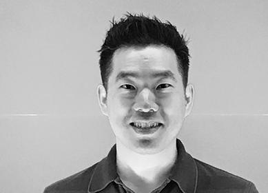 Steven Cho