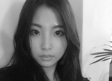 Woonyoung Kim
