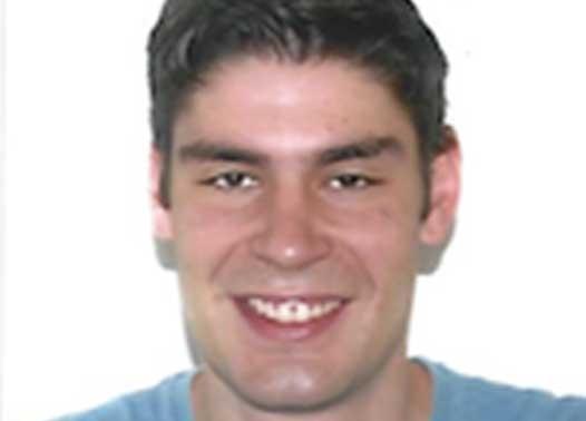 Stefano Marinoni