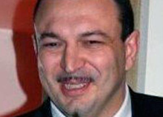 Stefano Tazzi