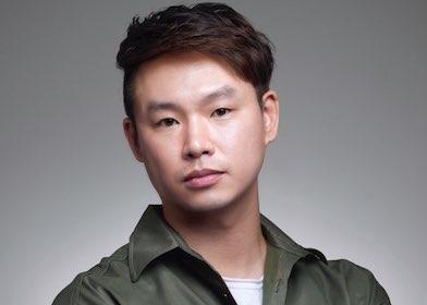 Sungyong