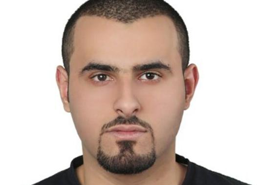 Talal Alyaseen