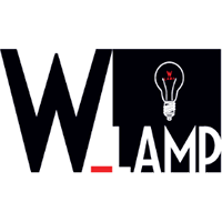 W-Lamp-mind-the-bridge-startup-portfolio